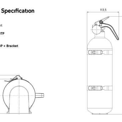 Hafex umlaut HAFEX Specification