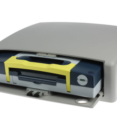 Umlaut stowage box protective breathing Equipement 1