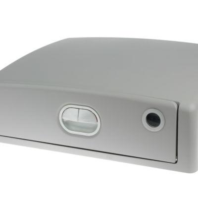 Umlaut stowage box protective breathing Equipement 2