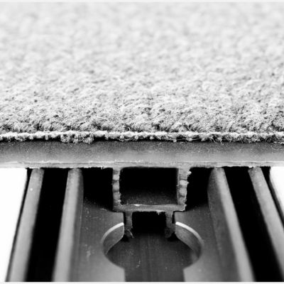 Umlaut Floor Covering Parts2