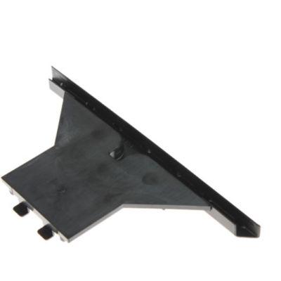 Umlaut power floor disconnect box bridges1