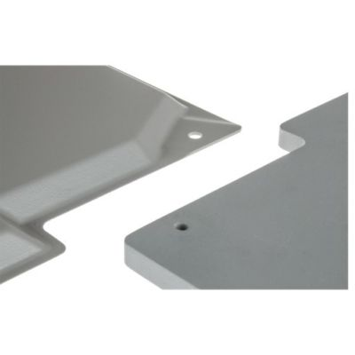 Umlaut standard and Lightweight 1